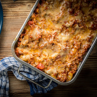 Kitchen Secrets: Readers share their best tips for a truly great lasagne