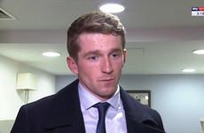 Irish jockey wins appeal against 10-day ban received at Cheltenham