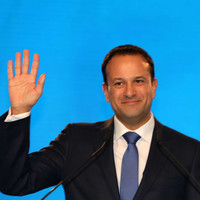 Expect some not-so-subtle election promises as Fine Gaelers land in Wexford