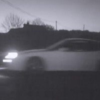 Video: Mayo County Council uses CCTV to catch 'boy racers'