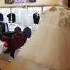 'This is what it's all about': The communion wear pop-up shop demonstrating community spirit