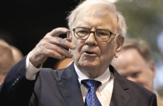 Unexpected move of the day: Warren Buffett to buy 63 newspapers