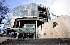 Monaghan mechanic (55) found guilty of IRA membership at Special Criminal Court