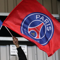Police find weapons and class A drugs as 50 PSG fans denied entry to Chelsea women's game