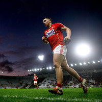 3 changes for Cork as Powter to make first start in 14 months in relegation battle on Sunday