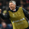 Solskjaer the only candidate for Manchester United job, insists Wayne Rooney