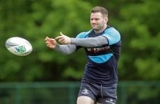 Joe Schmidt names Leinster team to face Ulster in Heineken Cup decider