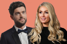 Jack Whitehall and Paris Hilton? 14 other celebrity couples we never saw coming