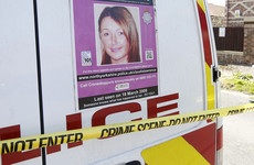 Sitdown Sunday: What happened to missing Claudia Lawrence?
