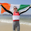 'Everything we need' - Big Olympic boost as top Irish sailors open the doors of their 'new home'