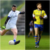 The Cluxton effect, converted forwards and sports psychology  - the rise in free-taking goalkeepers