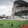 'Ireland will see how Gibraltar have changed... but we will lose'
