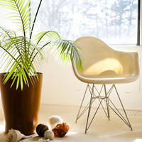 'Don't settle for forgettable': 5 budget-friendly design icons to give any home a style infusion