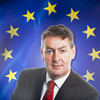 Billy Kelleher will run as an MEP candidate for Fianna Fáil