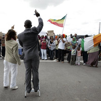Payments to private Direct Provision firms rise to €72m after 18% increase in asylum seekers