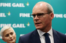 EU Commission, Ireland and the UK 'have thought about' border issue, but no formal discussions