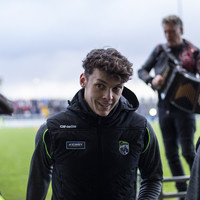 Young Footballer of the Year set for first Kerry start of 2019 against Roscommon