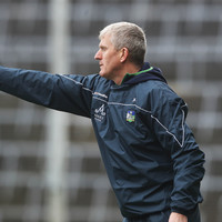 Kiely names strong Limerick side to face Dublin that features 12 of his All-Ireland team