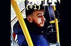 Utrecht tram shooting suspect confesses to deadly attack, claims he acted alone