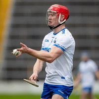 De Burca returns for Waterford while Donoghue unveils Galway starting 15