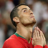 Cristiano Ronaldo's comeback falls flat upon international return as Portugal are held