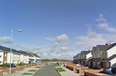 Woman (40s) dies after house fire broke out in Co Meath this morning