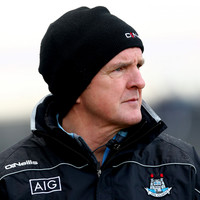 Dublin name one change as Kenny's side look to clinch league final spot