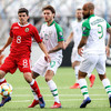 As it happened: Gibraltar vs Ireland, Euro 2020 qualifier
