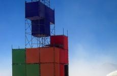 How Tetris could help tackle trauma