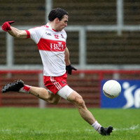 Derry and Leitrim finish on winning note ahead of Division 4 decider