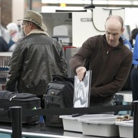 Explainer: How will airport security fight terrorist threats in the future?
