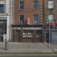 Planning appeal lodged for merger of Irish Yeast Company building with Victorian pub