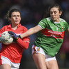 Cotter, O'Sullivan, Farmer and Ní Bhucalla all on target as Cork book semi-final spot