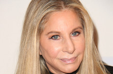 Barbra Streisand 'profoundly sorry' for comments about Michael Jackson's accusers