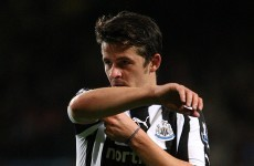 Joey Barton charged after latest misdemeanor