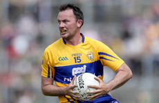 Tubridy's 1-3 relegates Tipperary and Cork with Banner County preserving Division 2 status
