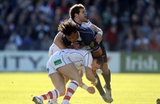 Three key battles that will decide the Heineken Cup final