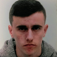 Have you seen Besart? Gardaí appeal for information on missing 16-year-old