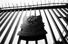 Fighting chance: Irish management duo on Liverpool's radar