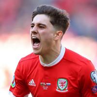 Ryan Giggs steers Wales to winning start in Euro 2020 qualifiers