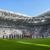 Record crowd for a women's game in Italy sees Juve get the better of Fiorentina