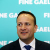 Varadkar says Ireland rejoining Commonwealth is 'not something that's on the agenda'