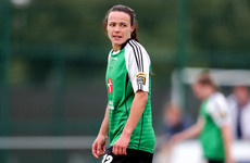 O'Gorman and Barrett both on target as Peamount hammer Limerick while Cork ease past Kilkenny