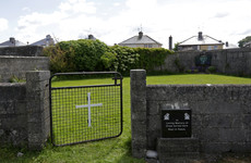 Religious order that ran Tuam says it was 'under supervision, direction and inspection' of Irish State