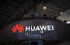Poll: Is the EU right to ignore America's call for a Huawei ban?