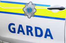 Bomb disposal squad called after suspect device thrown at house in Drogheda