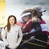 No longer sailing solo, Annalise Murphy's 2020 'experiment' one to keep an eye on