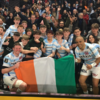 Zebo nabs assist for Ryan and scores a try in huge comeback win for Racing