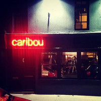 'It's all very casual. We don't even have plates': The simple ethos that drives Caribou in Galway