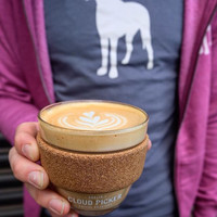 4 events for... coffee-lovers who want to know more about their brew